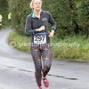 Sittingbourne 10 Mile 17 418