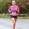 Sittingbourne 10 Mile 17 350