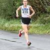 Sittingbourne 10 Mile 17 093