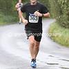Sittingbourne 10 Mile 17 110