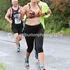Sittingbourne 10 Mile 17 354