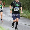 Sittingbourne 10 Mile 17 475