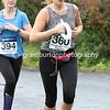 Sittingbourne 10 Mile 17 348