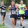 Sittingbourne 10 Mile 17 260