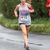 Sittingbourne 10 Mile 17 441