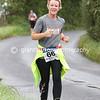 Sittingbourne 10 Mile 17 467