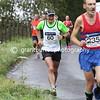 Sittingbourne 10 Mile 17 235