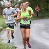 Sittingbourne 10 Mile 17 405