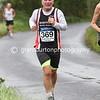 Sittingbourne 10 Mile 17 408