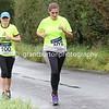 Sittingbourne 10 Mile 17 400