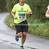 Sittingbourne 10 Mile 17 313