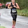 Sittingbourne 10 Mile 17 384