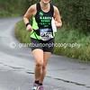 Sittingbourne 10 Mile 17 476