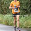 Sittingbourne 10 Mile 17 335