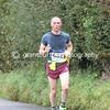 Sittingbourne 10 Mile 17 218