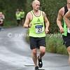 Sittingbourne 10 Mile 17 197