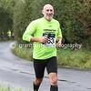 Sittingbourne 10 Mile 17 287