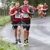 Sittingbourne 10 Mile 17 221