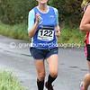 Sittingbourne 10 Mile 17 230