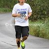 Sittingbourne 10 Mile 17 464
