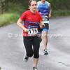 Sittingbourne 10 Mile 17 327