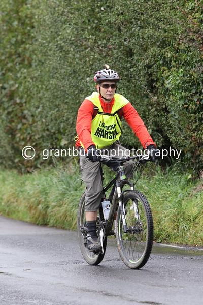 Sittingbourne 10 Mile 17 504