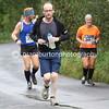Sittingbourne 10 Mile 17 435
