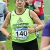 Sittingbourne 10 Mile 17 049