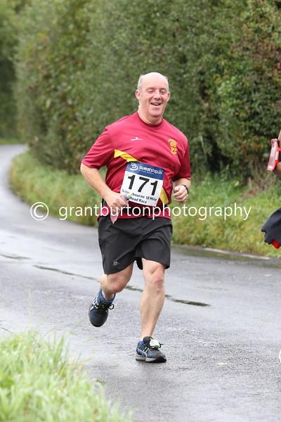 Sittingbourne 10 Mile 17 395