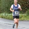 Sittingbourne 10 Mile 17 304