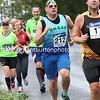 Sittingbourne 10 Mile 17 387