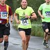 Sittingbourne 10 Mile 17 269