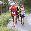 Sittingbourne 10 Mile 17 117