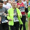 Sittingbourne 10 Mile 17 045