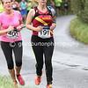 Sittingbourne 10 Mile 17 377