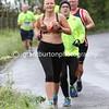 Sittingbourne 10 Mile 17 353