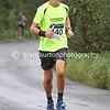 Sittingbourne 10 Mile 17 251