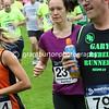 Sittingbourne 10 Mile 17 042