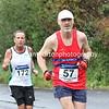 Sittingbourne 10 Mile 17 119