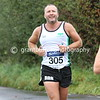 Sittingbourne 10 Mile 17 202