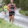 Sittingbourne 10 Mile 17 181