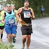 Sittingbourne 10 Mile 17 386