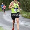 Sittingbourne 10 Mile 17 138