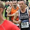 Sittingbourne 10 Mile 17 026