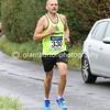 Sittingbourne 10 Mile 17 124