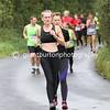 Sittingbourne 10 Mile 17 436