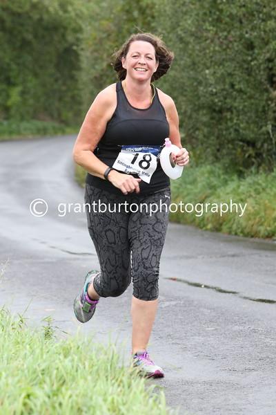 Sittingbourne 10 Mile 17 493