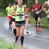 Sittingbourne 10 Mile 17 225