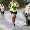 Sittingbourne 10 Mile 17 116