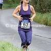 Sittingbourne 10 Mile 17 460
